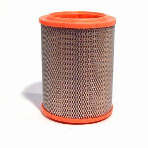 Filter Vaculyft L & E
