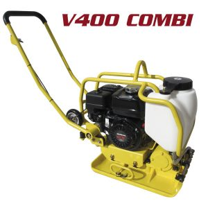 V400COMBI-2013